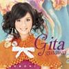 Selamat Datang Cinta (Album Version)