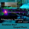 Zambian Best Gospel Music, Pt. 3