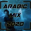 Download Arabic Dance Mix #8 2020 | ميكس عربي رقص | Mixed By MiniB Mp3