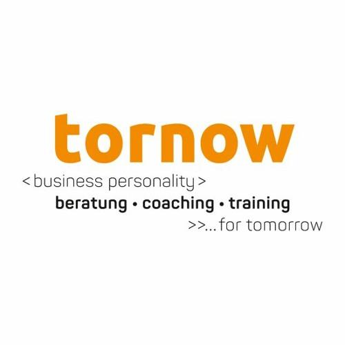 Leadership improved - Ortrud Tornow im Interview mit Bea Bug, Teil 1