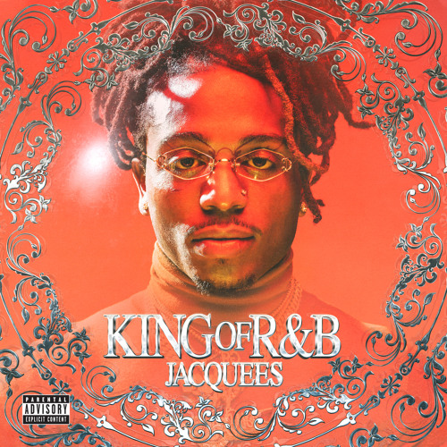 King (feat. T.I.)