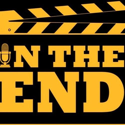 In The End - Episode 35 - Don Jon, Letterkenny