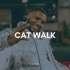 M1llionz x Headie One Type Beat - Cat Walk - Free Download