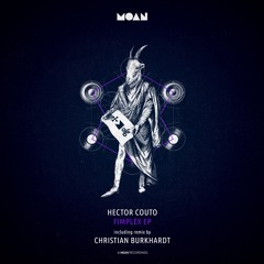 Hector Couto - Fimplex (Christian Burkhardt Remix)