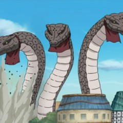"Gunna x YoungThug x Wheezy Type Beat - ""3 Headed Snake"""