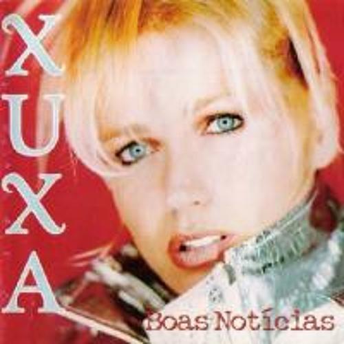 - xuxa lelê 'áudio exclusivo oficial & original,de 1997