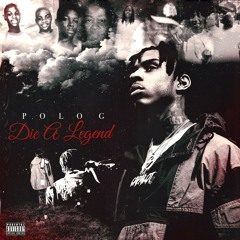 Polo G feat. Lil Baby & Gunna - Pop Out Again