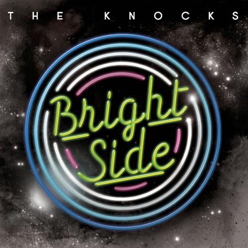 Brightside (Jaybird Remix)