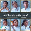 01 - Best Friends In The World (247Hitz.Com)