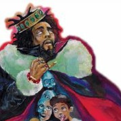KOD From An Alternate Dimension