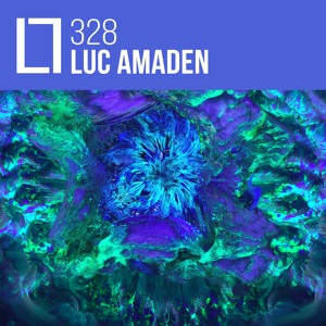 Loose Lips Mix Series - 328 - Luc Amaden