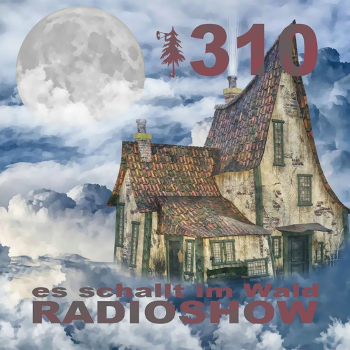 ESIW310 Radioshow Mixed by Picolo