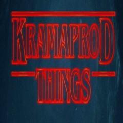 Lot of Things (kramaprod)