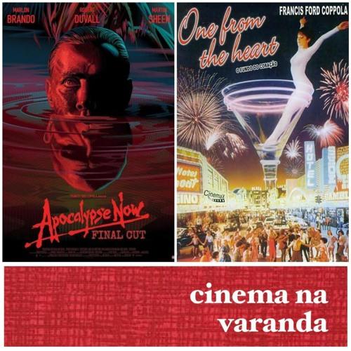 EP 238 - Apocalypse Now - Final Cut | O Fundo do Coração