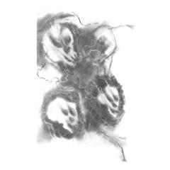 NICK KLEIN - SPIDER IN BROWN POWDER (iDEAL190 LP)
