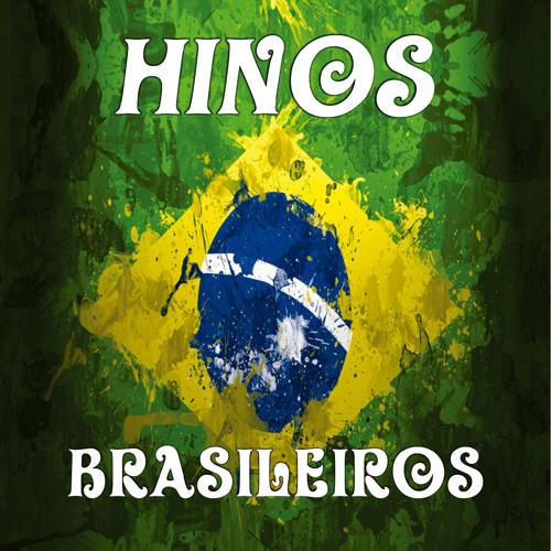 Baixar Hino da Independência do Brasil (Playback)