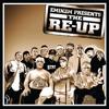 Ski Mask Way (Eminem Remix) (Album Version (Edited))