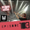 House Of Mars Episode 103