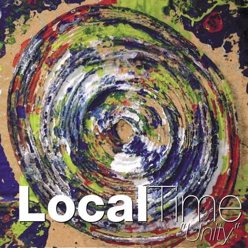 LOCALTime / Unity (per listening tracks)