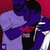 Download Beyne Ma Rahe Doorie (feat. Comma) Mp3