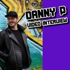 Ep 2 - Danny P - 'Eye Spy' with Hansel & Gretel