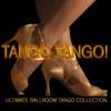 Moorish Tango