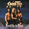 Break Like The Wind (Album Version)