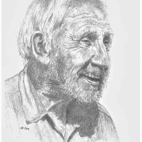 Pavel Řepa - Krédo