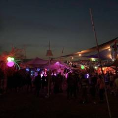 Yannick Weineck @ Simsala Boom Festival | 31.07.2021
