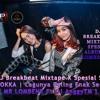 Download DJ Breakbeat Mixtape X Special SJP PAJOKKA   Lagunya Paling Enak Sedunia [MR LOMBENK Ft DJ AnggyTM] Mp3