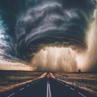IO - Storm(Original Mix)