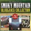 Mandolin Bluegrass Special