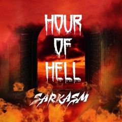 HOUR OF HELL