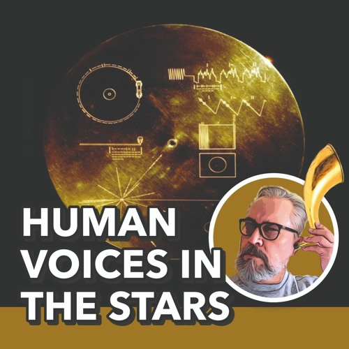 Human Voices In The Stars