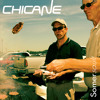 Chicane - Time Of Your Life