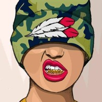Mix // Bouyon //Live // Drexi $ Edday $ Triple Kay $ Gucci C $ Tytys //Dj Skyone