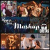 Kapoor & Sons Mashup (By DJ Chetas) (From