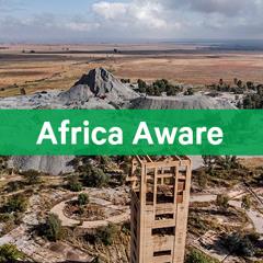 Episode 6: Mining in Africa