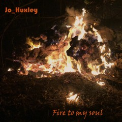 Fire To My Soul - Preview