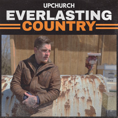 Everlasting Country