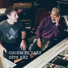 Palo Habera, Ben Cristovao - Chcem To Zazit Este Raz (Disco Jumperz Happy Bootleg Mix)