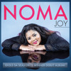 Namhla Nkosi Original By Joyous Celebration Mp3