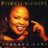 Themba Lam'