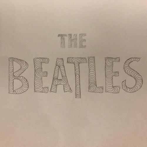 The Beatles 20(20)