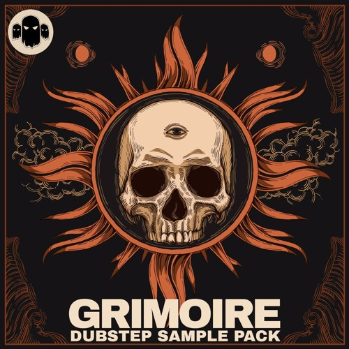GRIMOIRE // Demo Loops