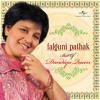 Saawan Mein (Album Version)