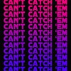Download [FREE] Can't Catch 'Em - Rich The Kid x Drake x Jaden Smith Type Beat 2020 Mp3