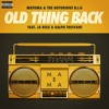 Old Thing Back Feat. Ja Rule And Ralph Tresvant