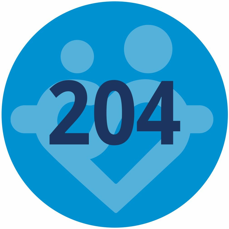 """#204 - Diskussion av feedbacken och kommentarer till """"Tjäna extrapengar""""-avsnitten (#202)"""