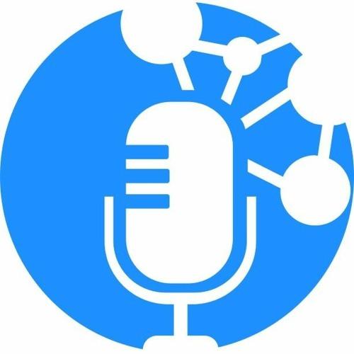 FutureComCast - Podcast für die Zukunft der Technikkommunikation